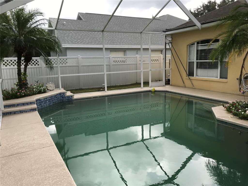 Active | 17734 CURRIE FORD DRIVE LUTZ, FL 33558 29