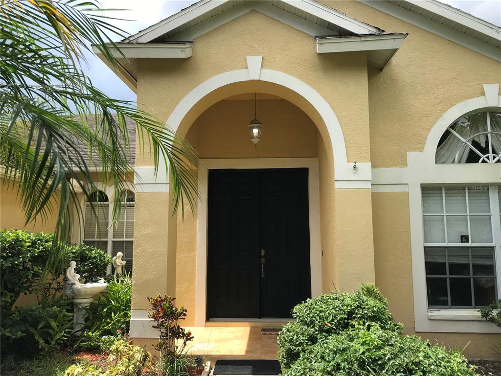 Active | 17734 CURRIE FORD DRIVE LUTZ, FL 33558 3