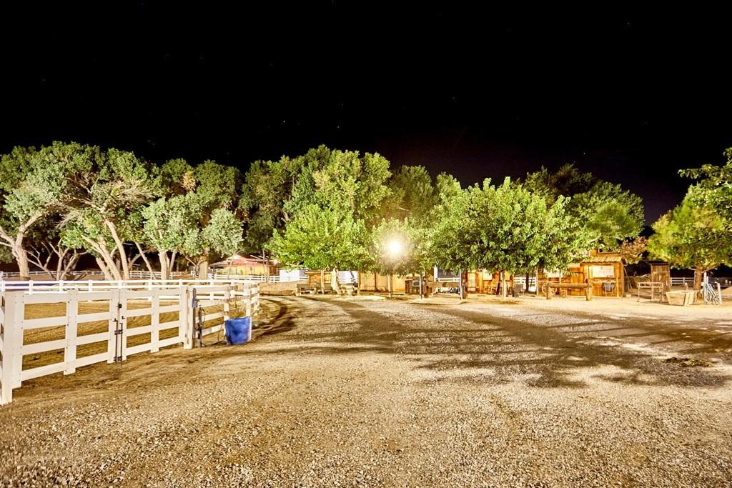 Active   15296 Riverside Drive Apple Valley, CA 92307 5
