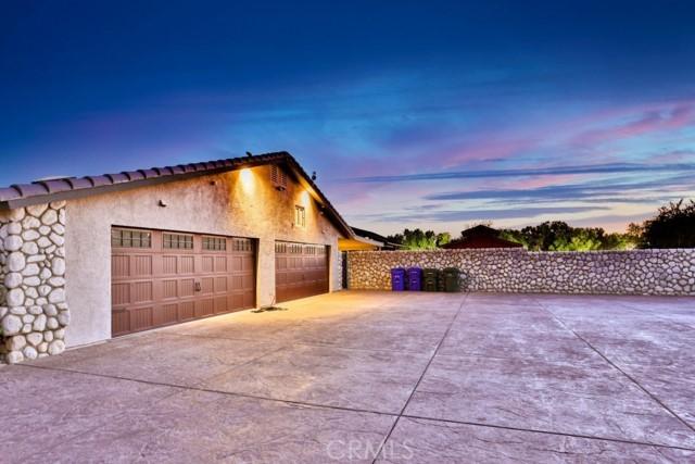 Active   15296 Riverside Drive Apple Valley, CA 92307 12