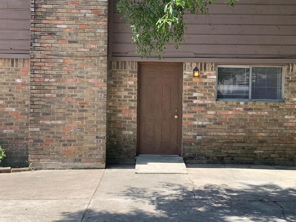Pending | 118 Amanda Street Conroe, Texas 77304 25