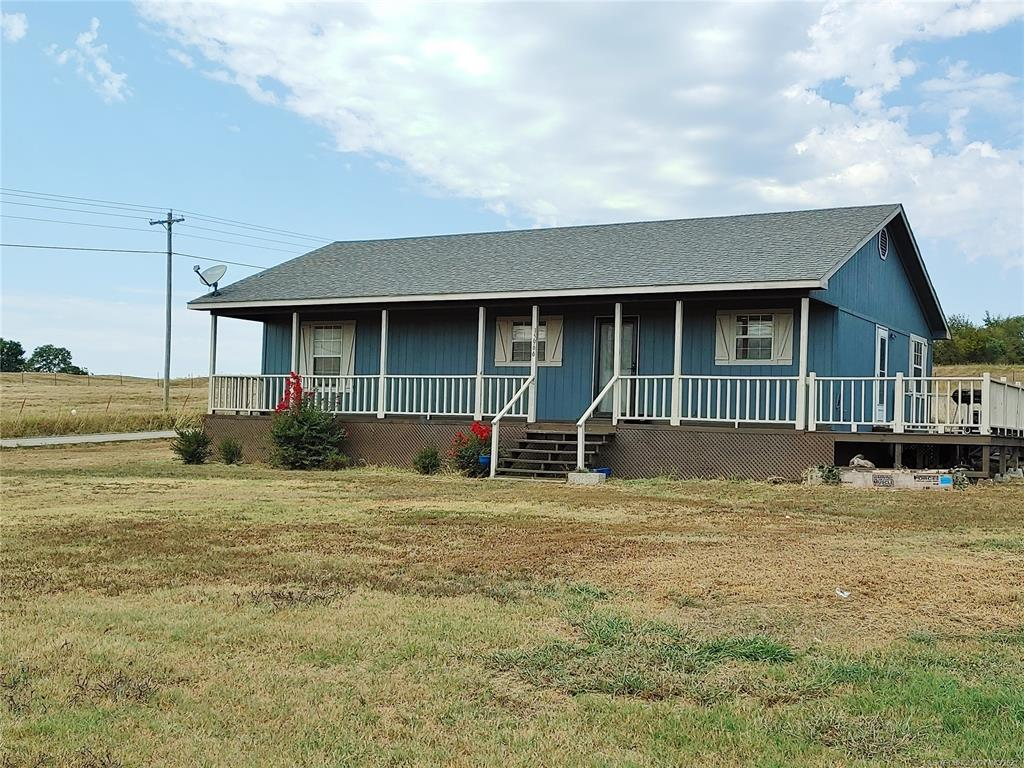Off Market   15966 N Clear Creek Road Hulbert, Oklahoma 74441 31