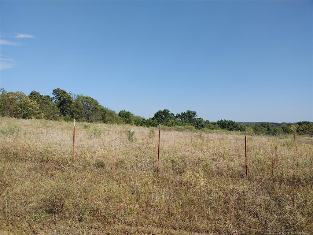 Off Market   15966 N Clear Creek Road Hulbert, Oklahoma 74441 44