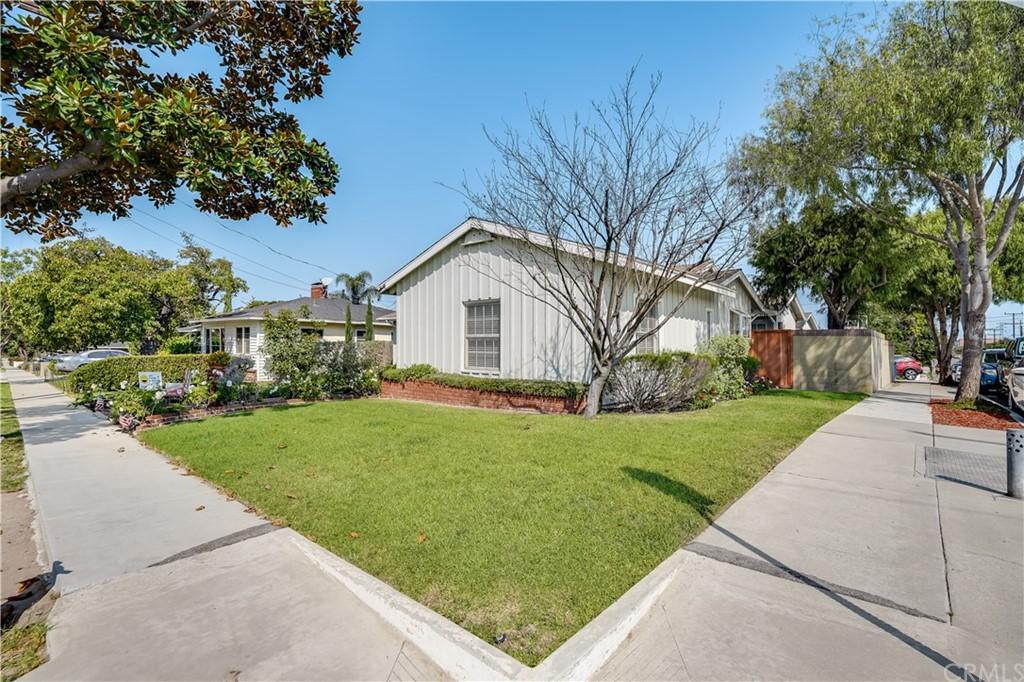 Active | 1535 E Elm Avenue El Segundo, CA 90245 3
