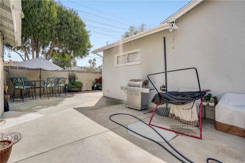 Active | 1535 E Elm Avenue El Segundo, CA 90245 7