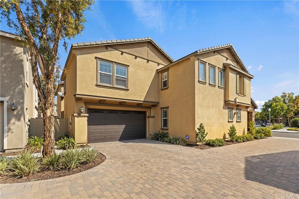 Pending | 16142 Compass Avenue Chino, CA 91708 3