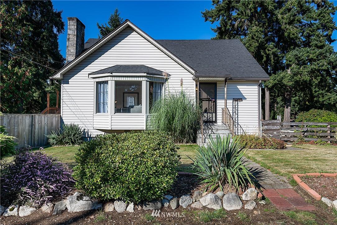 Sold Property | 18555 Fremont Avenue N Shoreline, WA 98133 22