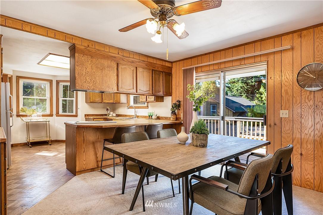 Sold Property | 18555 Fremont Avenue N Shoreline, WA 98133 9