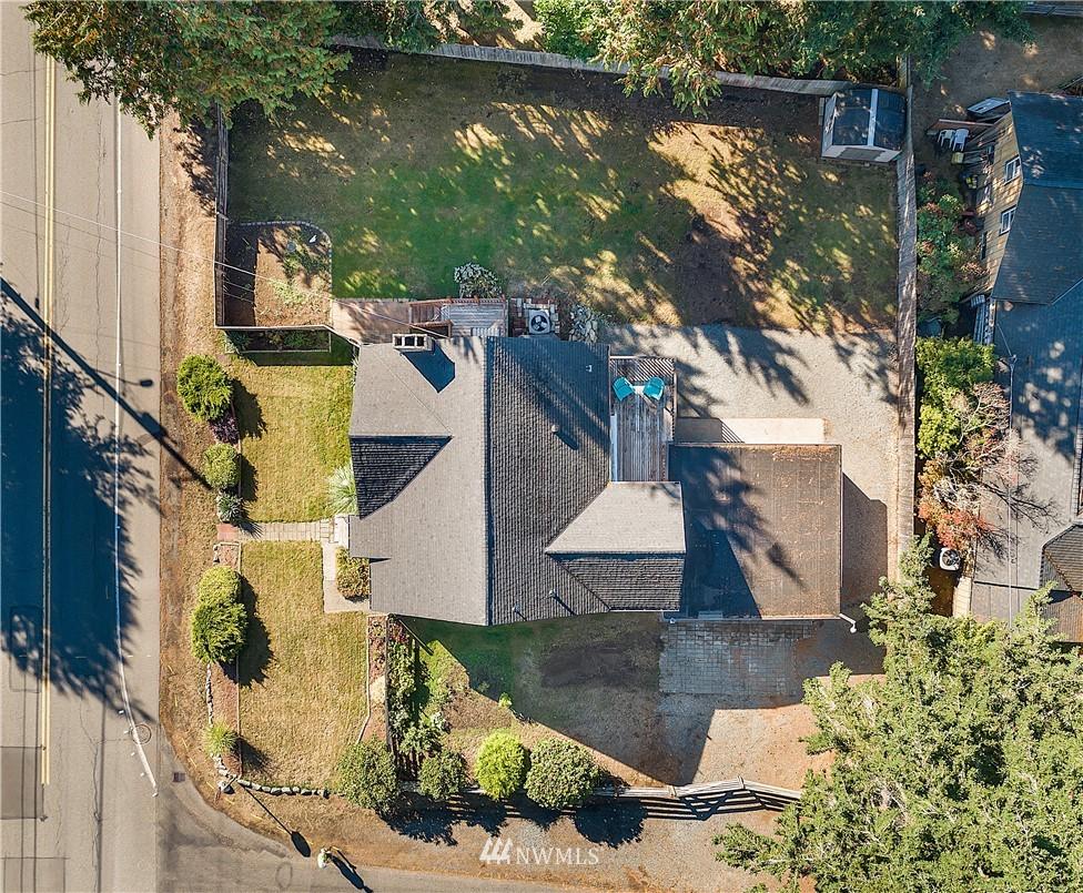 Sold Property | 18555 Fremont Avenue N Shoreline, WA 98133 24
