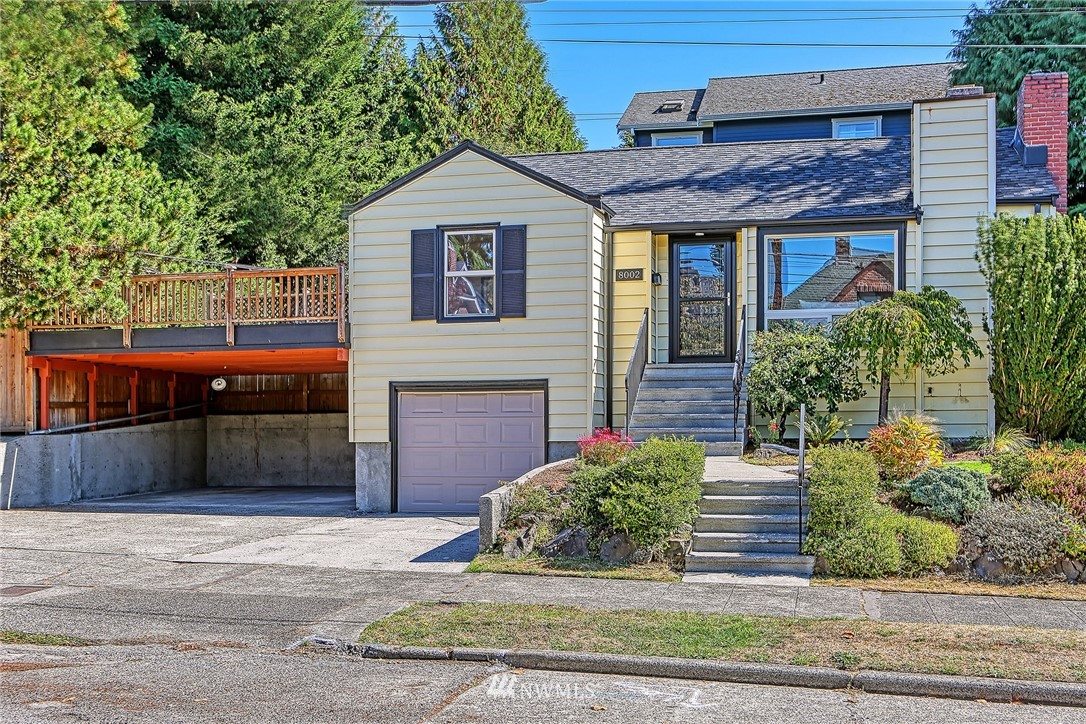 Sold Property | 8002 12th Avenue NW Seattle, WA 98117 0