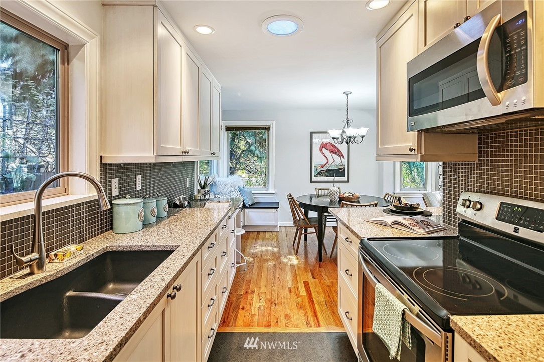 Sold Property | 8002 12th Avenue NW Seattle, WA 98117 8