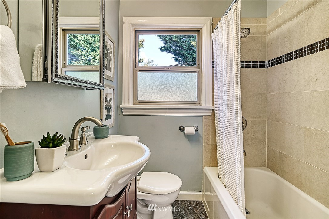 Sold Property | 8002 12th Avenue NW Seattle, WA 98117 12