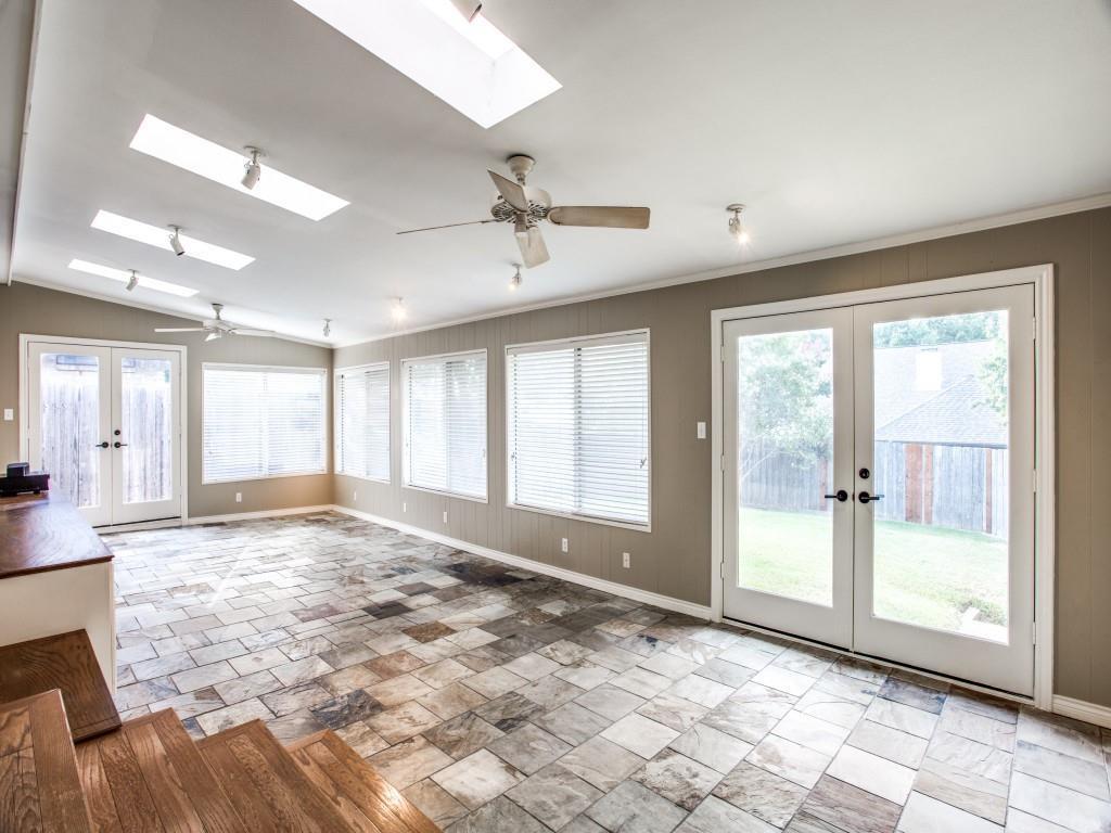 Sold Property   6834 Kenwhite Drive Dallas, Texas 75231 10