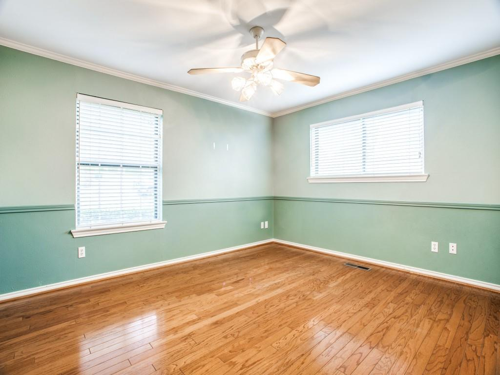 Sold Property   6834 Kenwhite Drive Dallas, Texas 75231 18