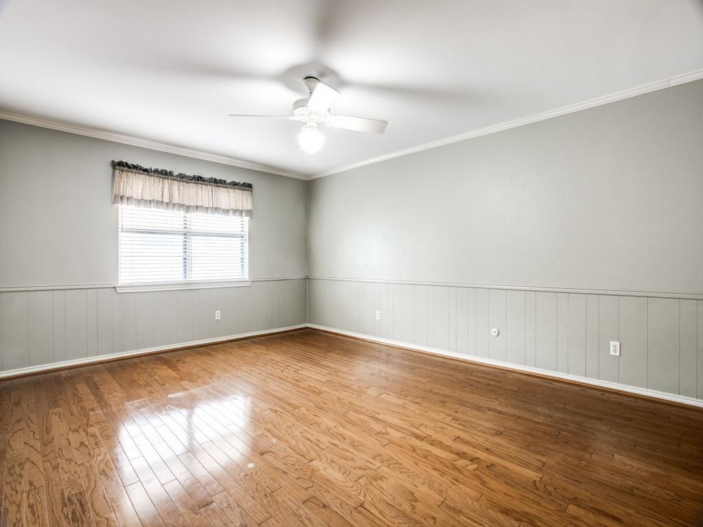 Sold Property   6834 Kenwhite Drive Dallas, Texas 75231 19