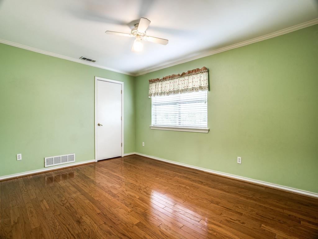 Sold Property   6834 Kenwhite Drive Dallas, Texas 75231 20