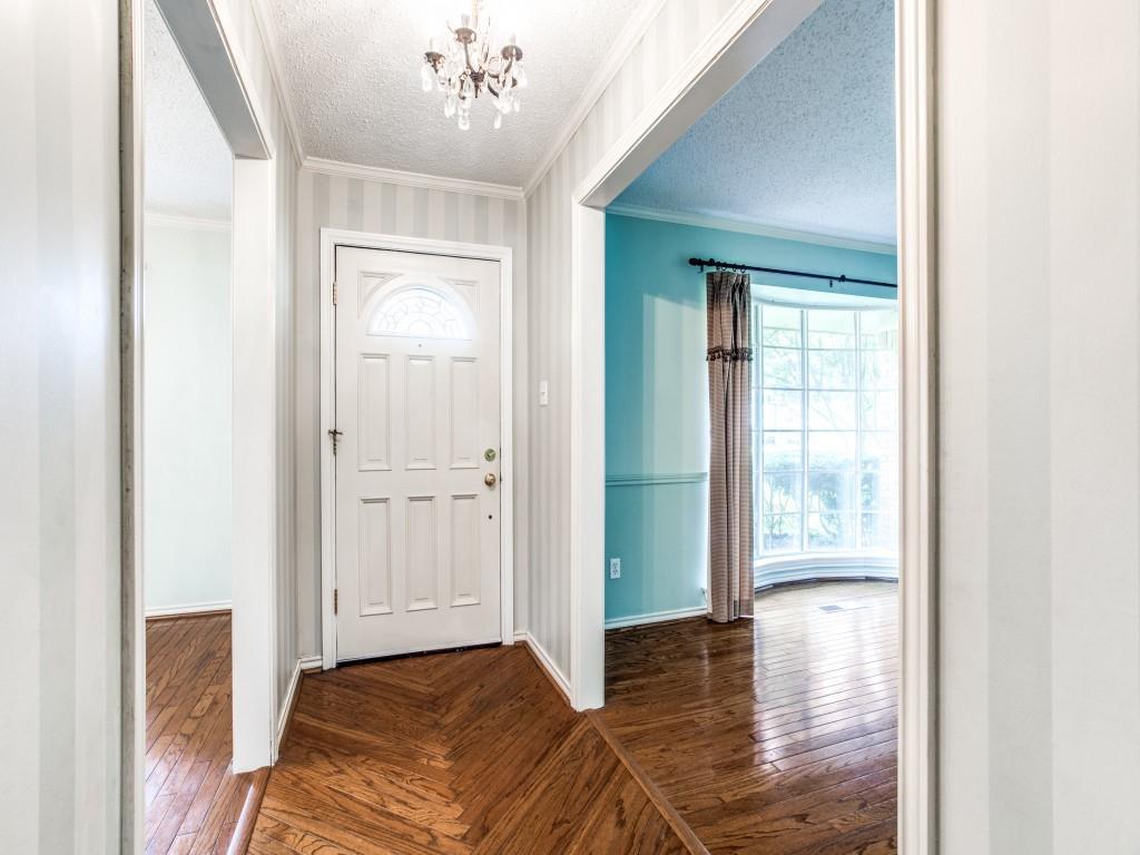 Sold Property   6834 Kenwhite Drive Dallas, Texas 75231 3