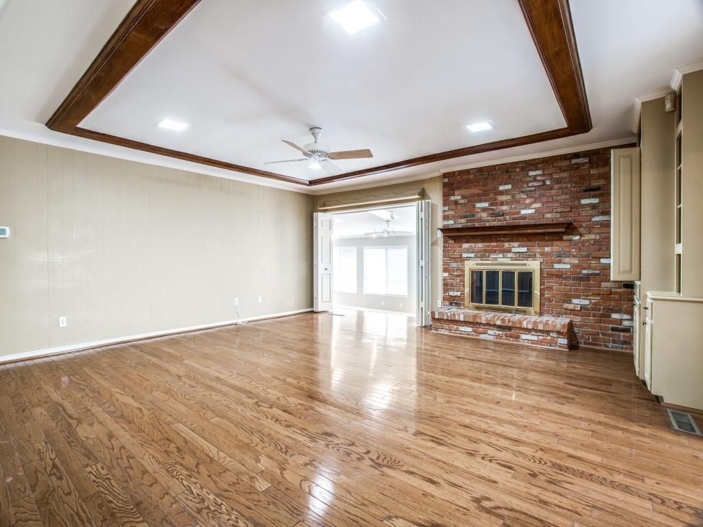 Sold Property   6834 Kenwhite Drive Dallas, Texas 75231 7
