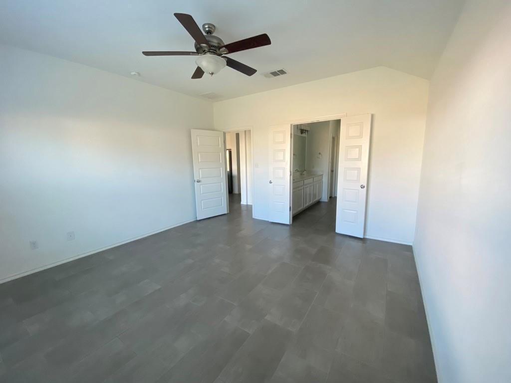 Closed | 801 S San Marcos Street Manor, TX 78653 9