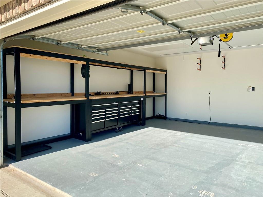 Closed | 801 S San Marcos Street Manor, TX 78653 14