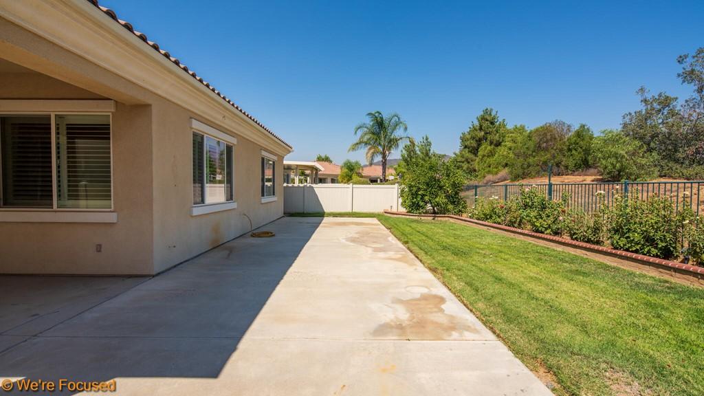 ActiveUnderContract | 1690 Woodlands Road Beaumont, CA 92223 18