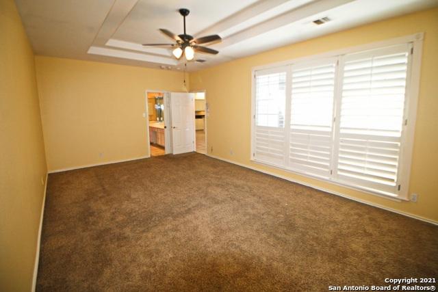 Off Market   15822 Lofty Heights San Antonio, TX 78232 16
