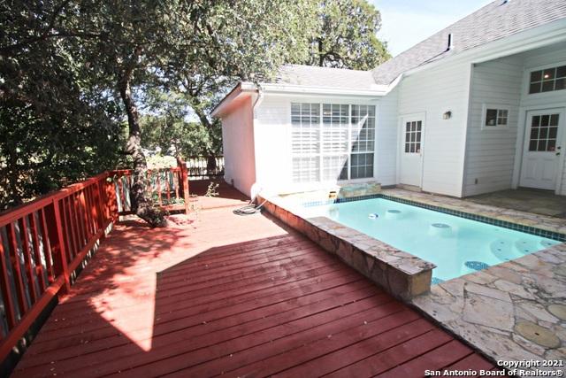 Off Market   15822 Lofty Heights San Antonio, TX 78232 22