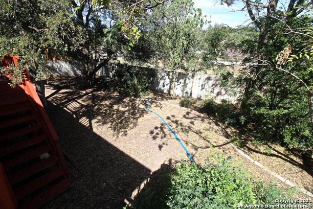 Off Market   15822 Lofty Heights San Antonio, TX 78232 23
