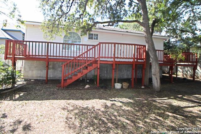 Off Market   15822 Lofty Heights San Antonio, TX 78232 24