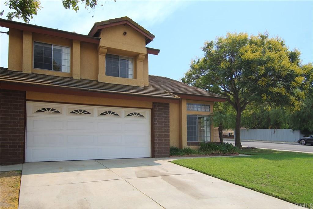Active   15931 Oak Canyon Drive Chino Hills, CA 91709 4