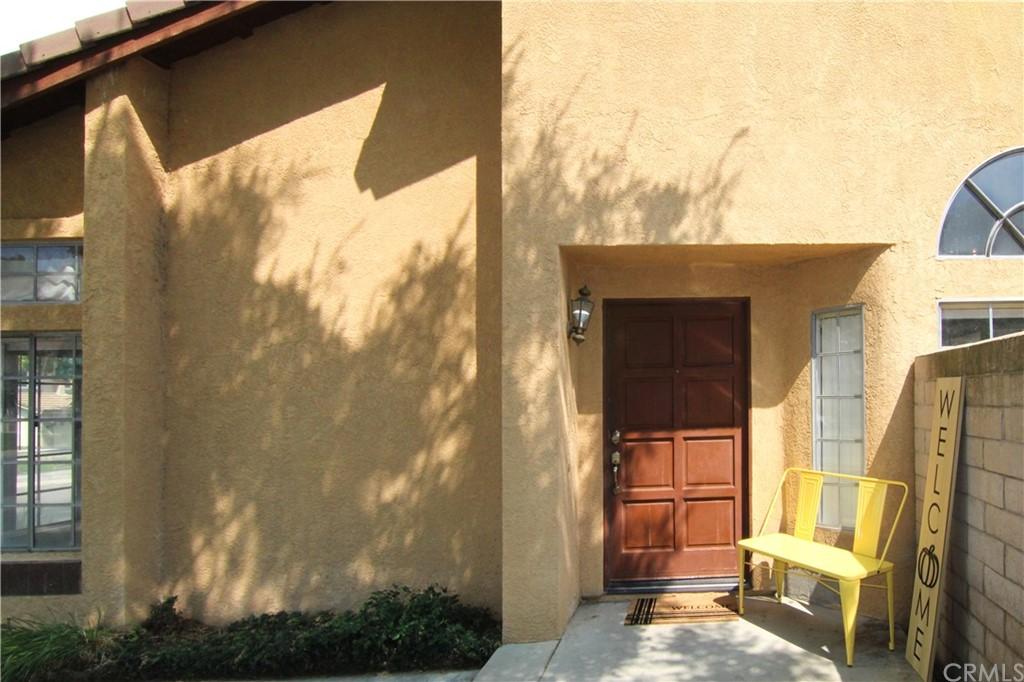 Active   15931 Oak Canyon Drive Chino Hills, CA 91709 14