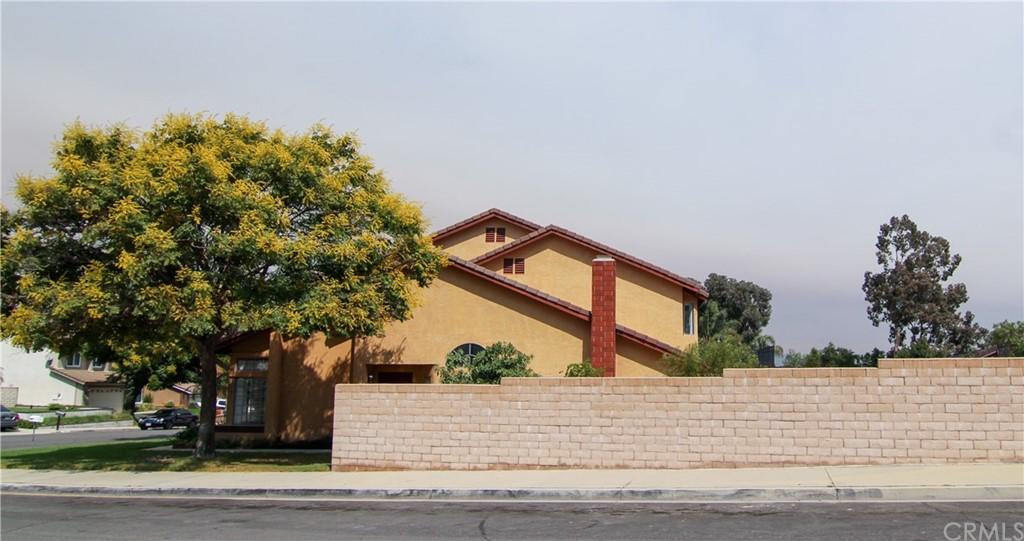 Active   15931 Oak Canyon Drive Chino Hills, CA 91709 33