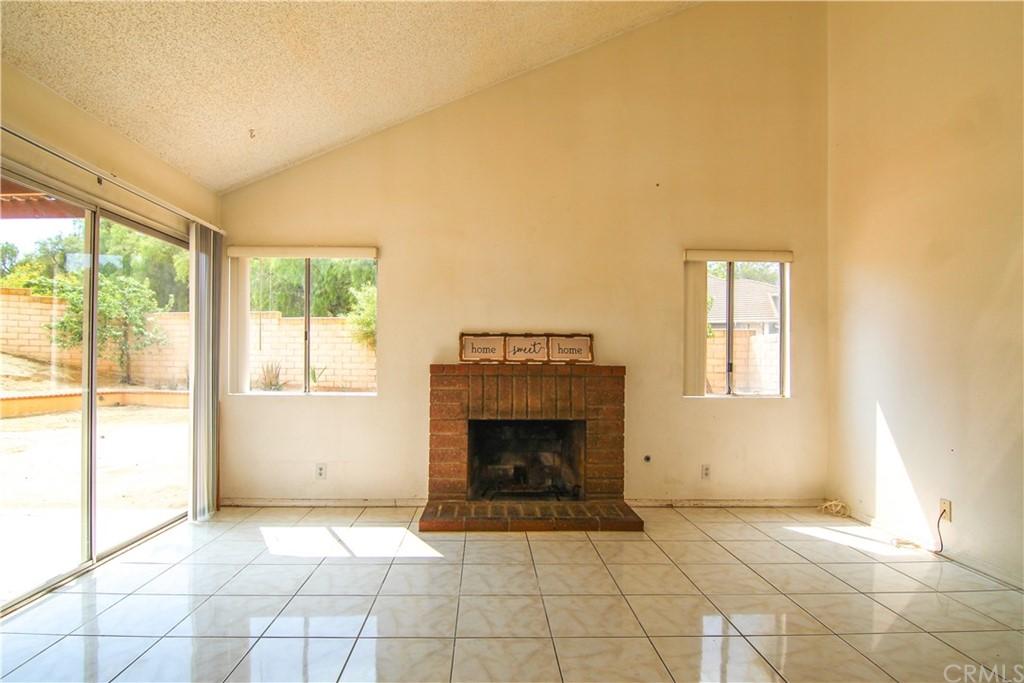Active   15931 Oak Canyon Drive Chino Hills, CA 91709 23