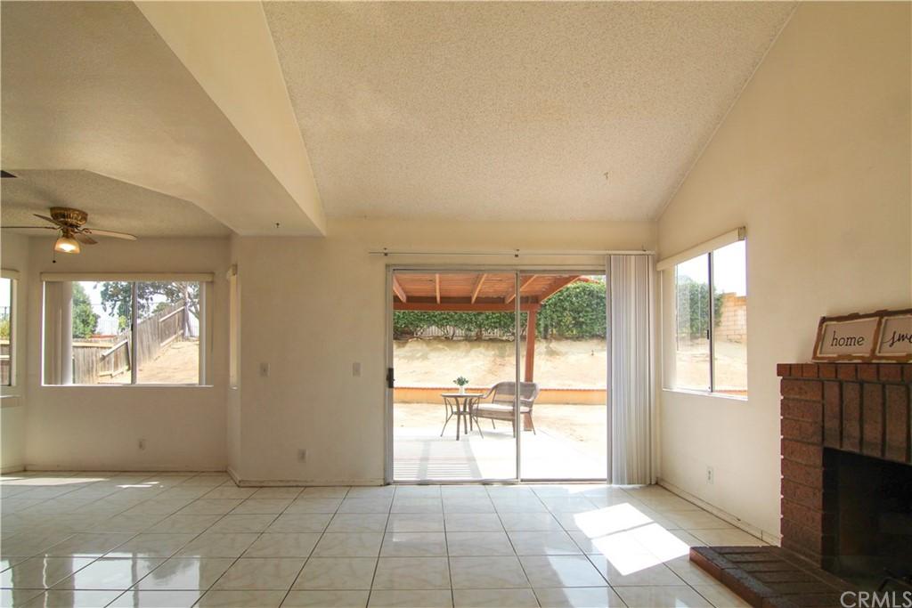 Active   15931 Oak Canyon Drive Chino Hills, CA 91709 25