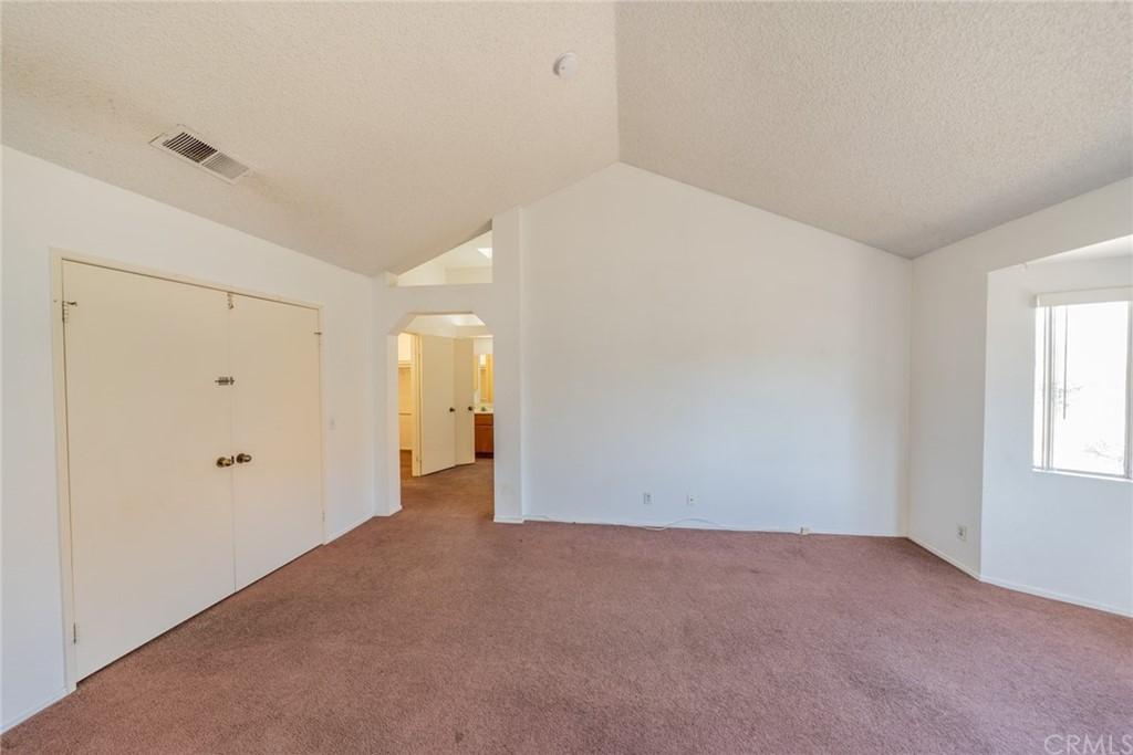 Active   15931 Oak Canyon Drive Chino Hills, CA 91709 43