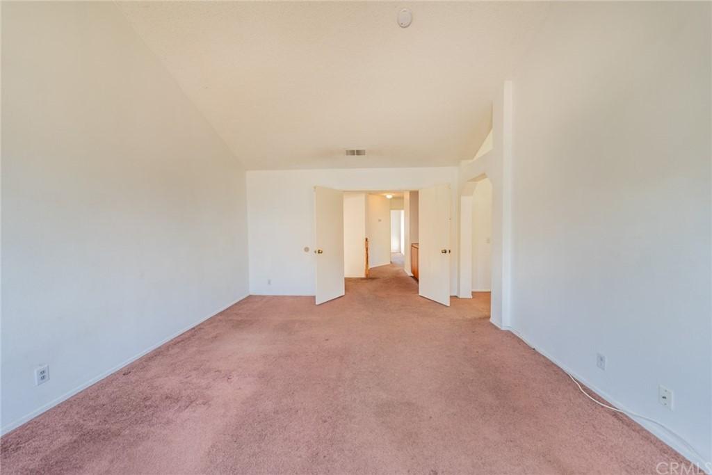 Active   15931 Oak Canyon Drive Chino Hills, CA 91709 42