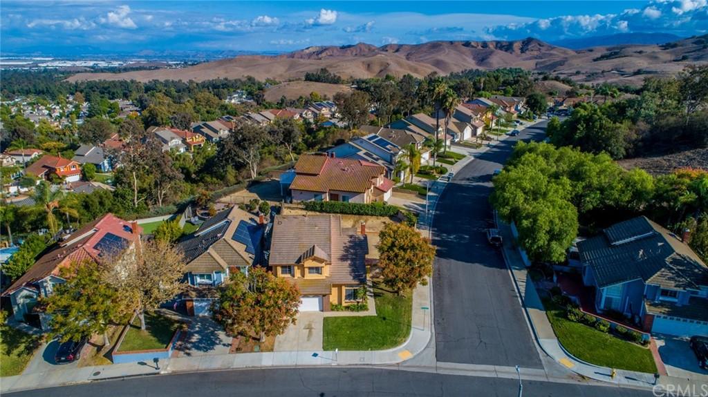 Active   15931 Oak Canyon Drive Chino Hills, CA 91709 57