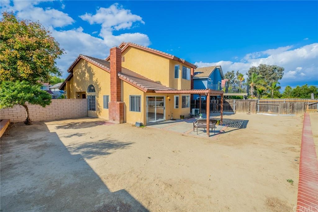 Active   15931 Oak Canyon Drive Chino Hills, CA 91709 40