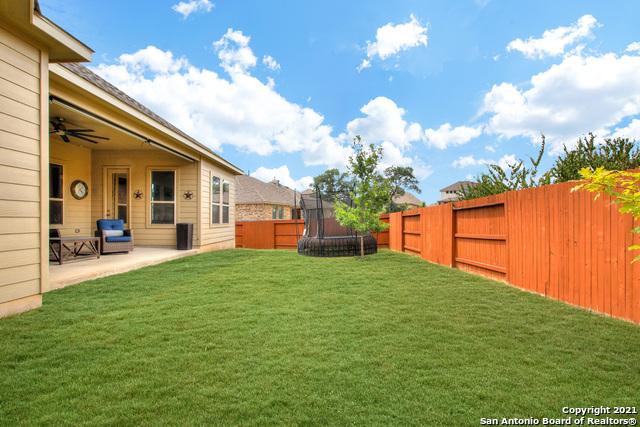 Active Option   2027 BAILEY FRST San Antonio, TX 78253 33