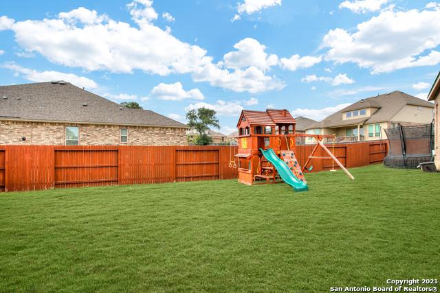 Active Option   2027 BAILEY FRST San Antonio, TX 78253 34