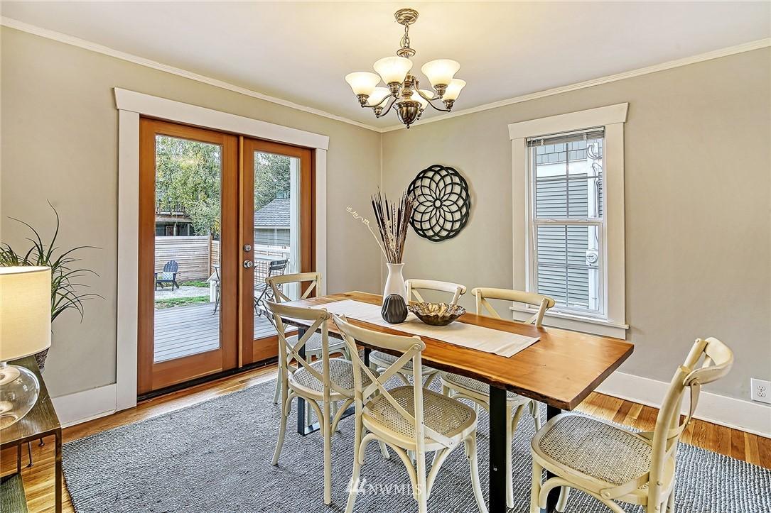 Sold Property | 7540 9th Ave NE Seattle, WA 98115 3