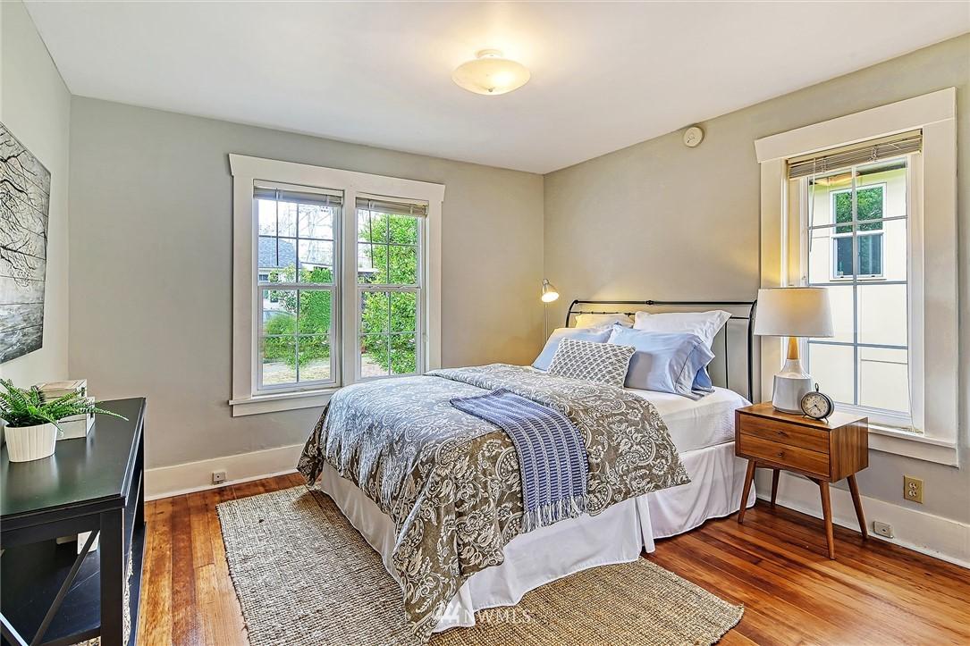 Sold Property | 7540 9th Ave NE Seattle, WA 98115 7