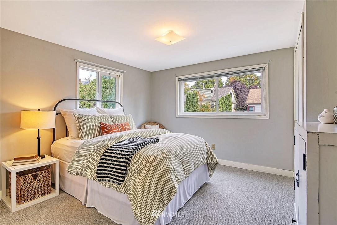 Sold Property | 7540 9th Ave NE Seattle, WA 98115 10