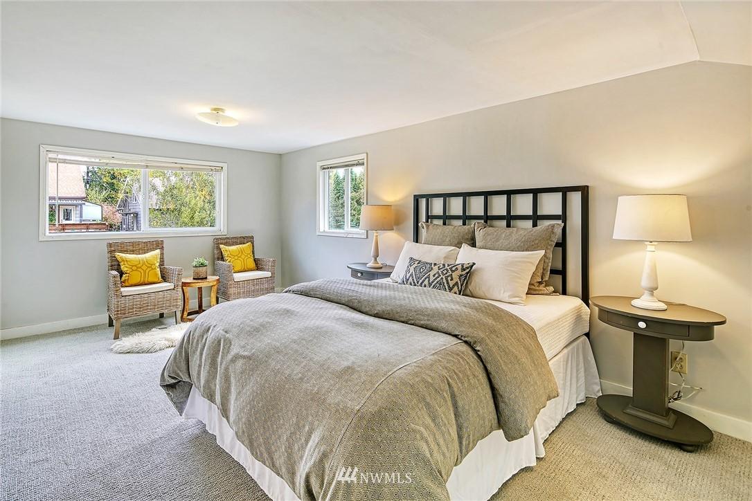 Sold Property | 7540 9th Ave NE Seattle, WA 98115 11
