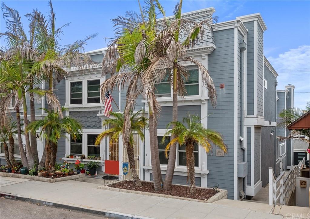 Active | 427 Manhattan Avenue Hermosa Beach, CA 90254 16