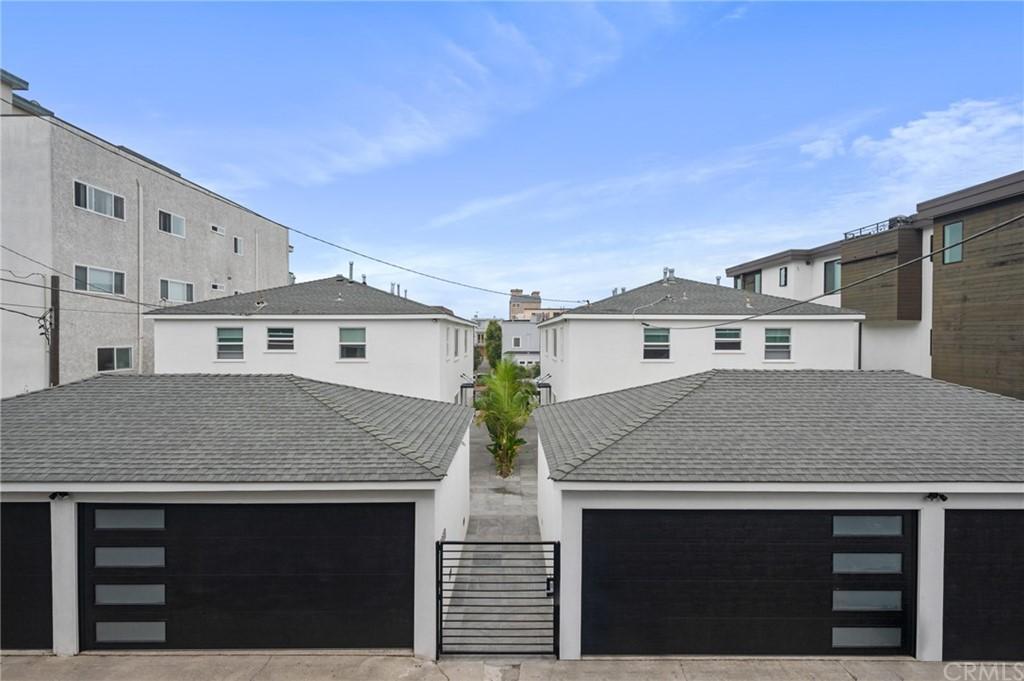 Active | 427 Manhattan Avenue Hermosa Beach, CA 90254 8