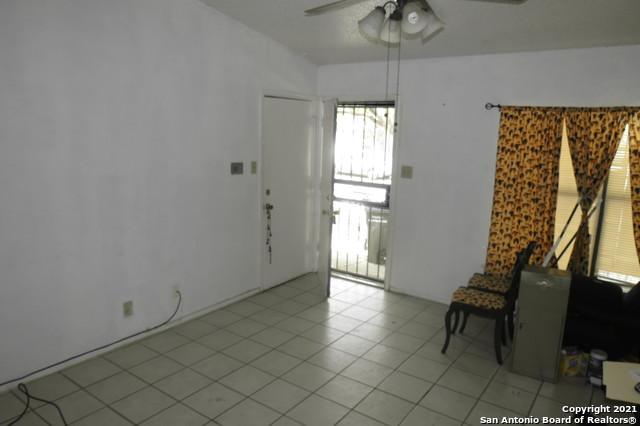 Off Market   9650 BRATTON DR San Antonio, TX 78245 3