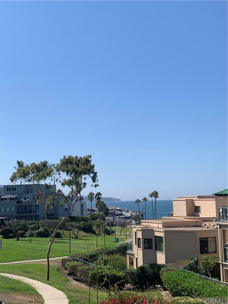 Closed   120 The Village #210 Redondo Beach, CA 90277 1
