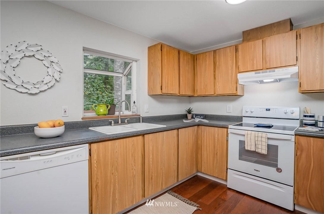 Pending | 42625 SE 169th Street North Bend, WA 98045 12