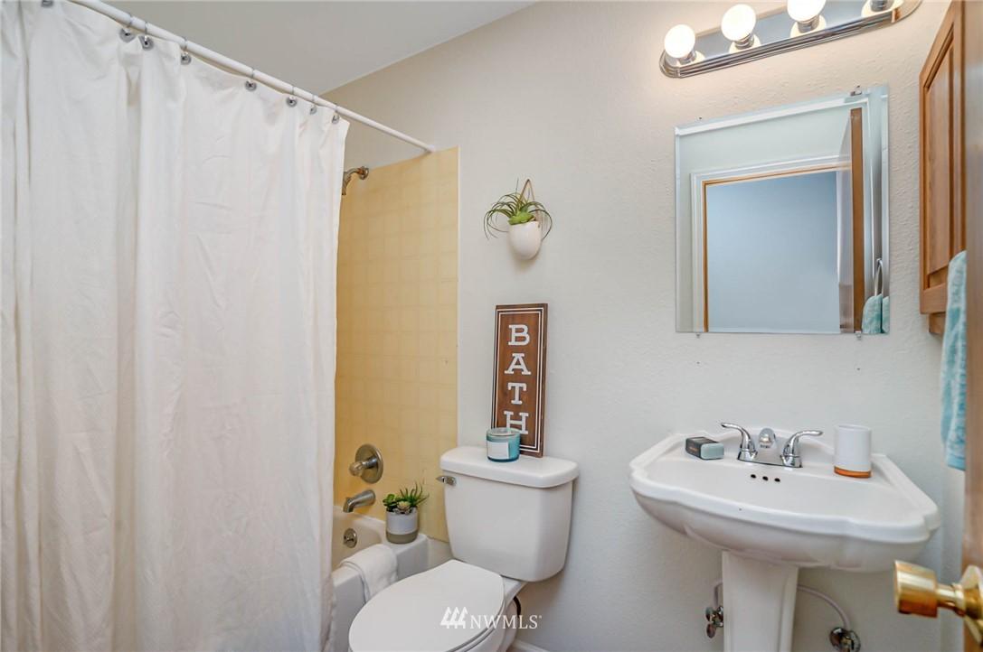 Pending | 42625 SE 169th Street North Bend, WA 98045 13